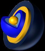 Logo - Dynamic Mediation